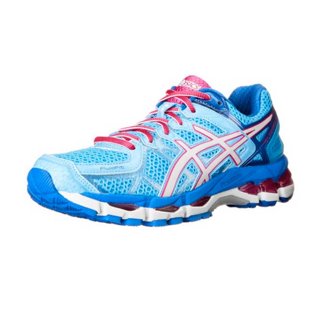 asics gel kayano kids
