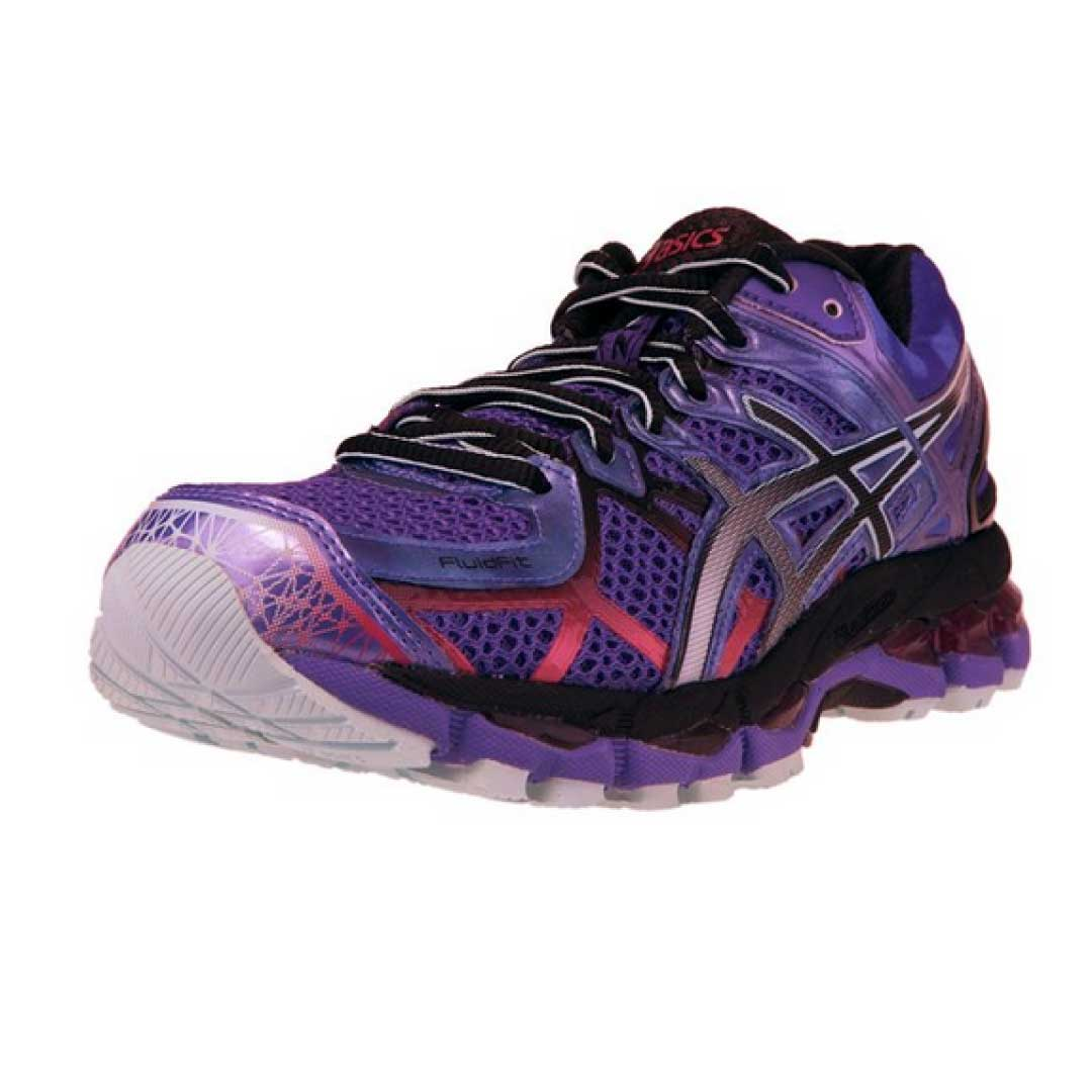 asics women 39 s gel kayano 21 running shoe kids world shoeskids world shoes. Black Bedroom Furniture Sets. Home Design Ideas