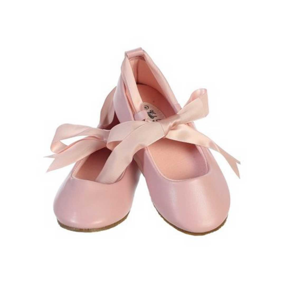 Find the right dance shoe just for you! Choose from pointe shoes, ballet slippes, tap, jazz, ballroom and many more all at discount prices.