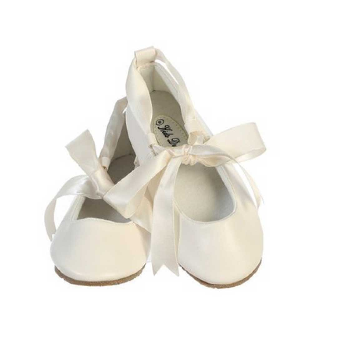 Free shipping BOTH ways on kids ballet flats, from our vast selection of styles. Fast delivery, and 24/7/ real-person service with a smile. Click or call