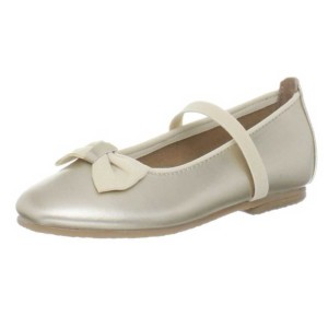 Jumping-Jacks-Marcy-Ballet-Flat-shiny-gold
