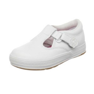 Keds-Daphne-T-Strap-Sneaker-(Toddler-Little-Kid)-white