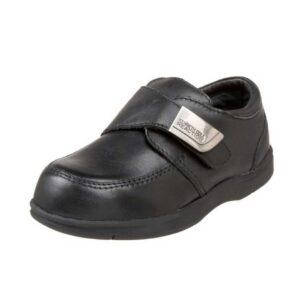 Kenneth-Cole-Reaction-Tiny-Flex-Loafer-black