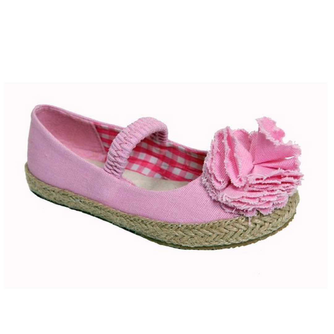 Shop baby girl shoes at obmenvisitami.tk Find fashionable & affordable baby booties, flats, slippers & more. Definitely the most adorable little shoes! My baby girl is 2 months. They are just a bit bigger than expected but definitely the closest in size for a newborn. Sami. 2 weeks ago.