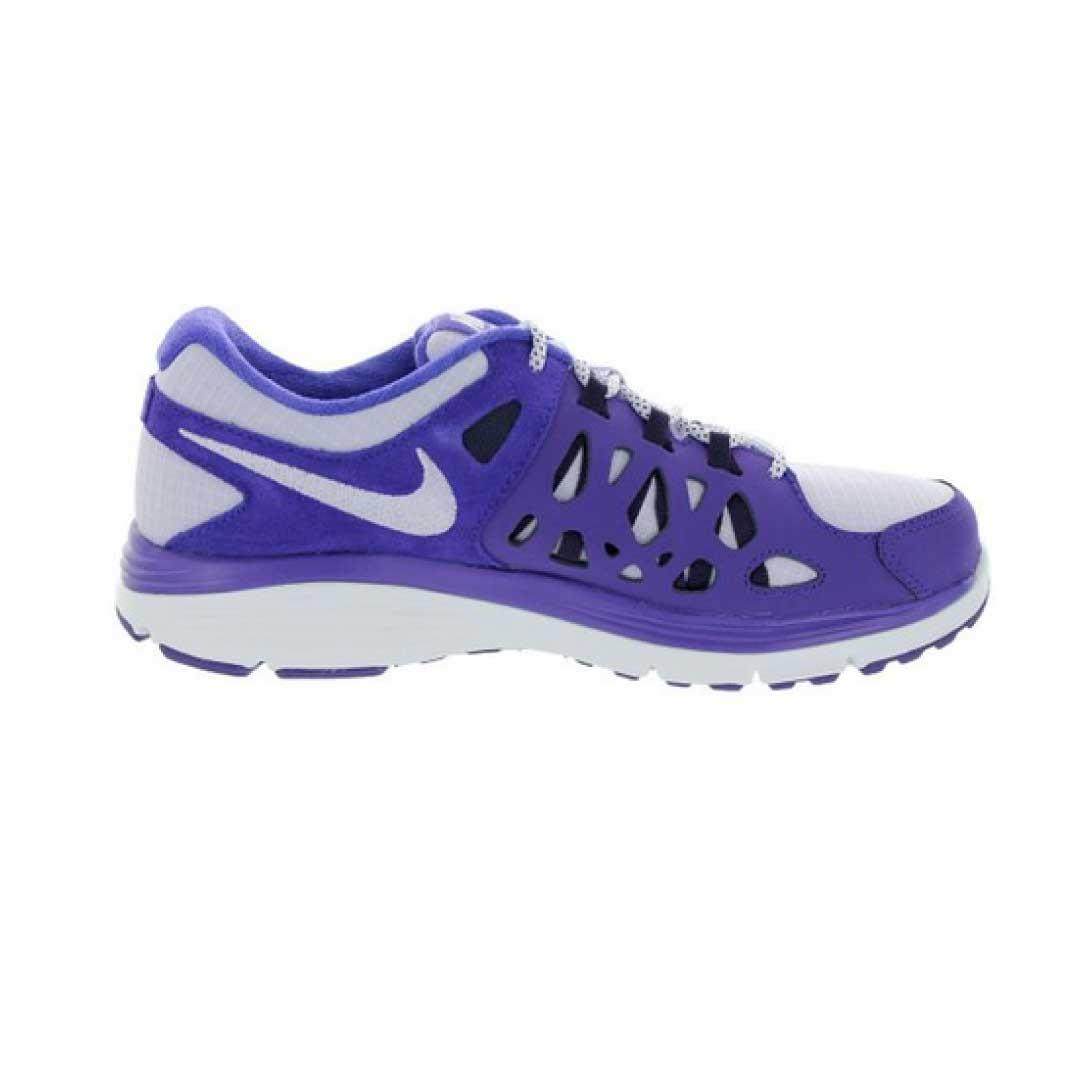nike dual fusion run 2 gs running shoe world
