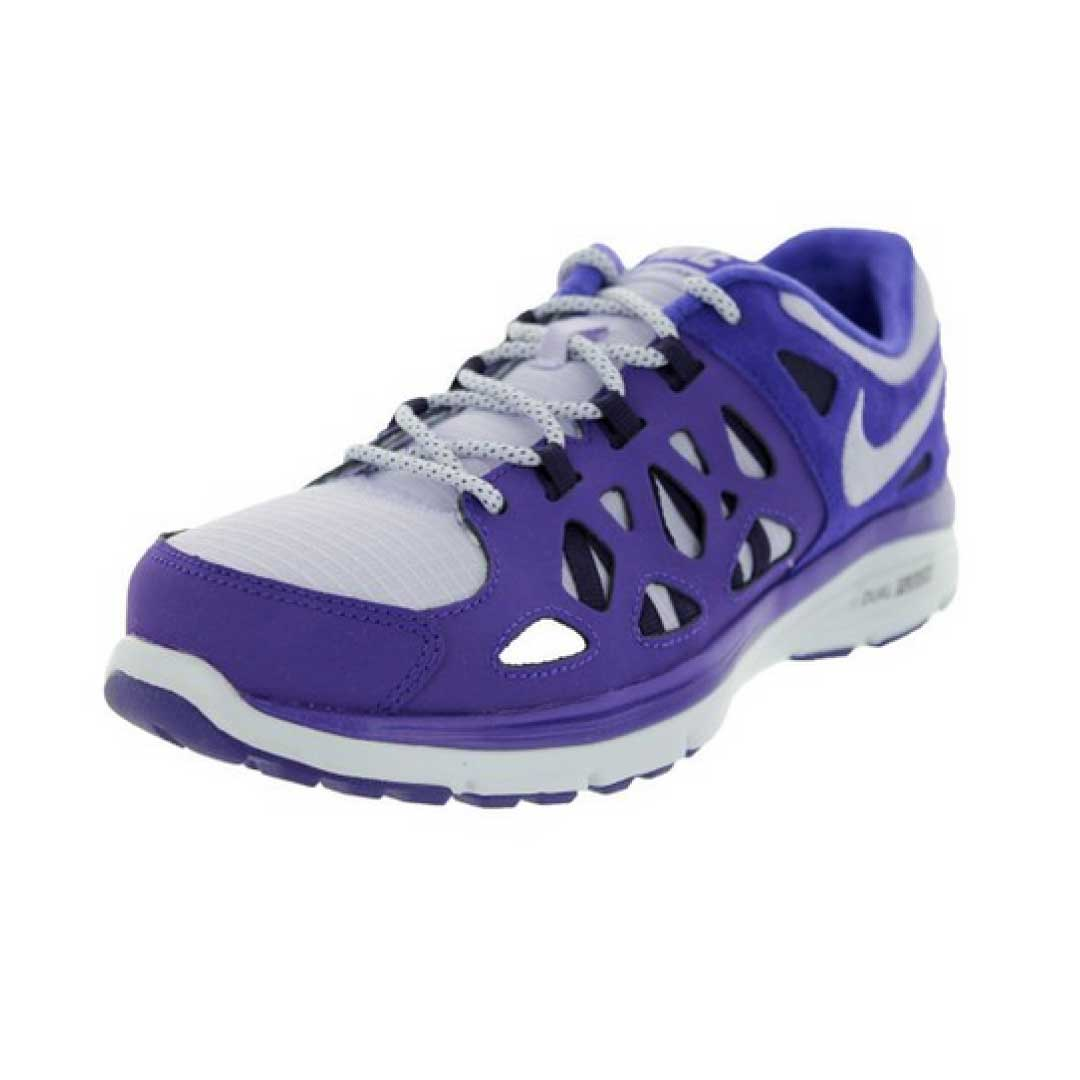 Is Nike Dual Fusion A Good Running Shoe
