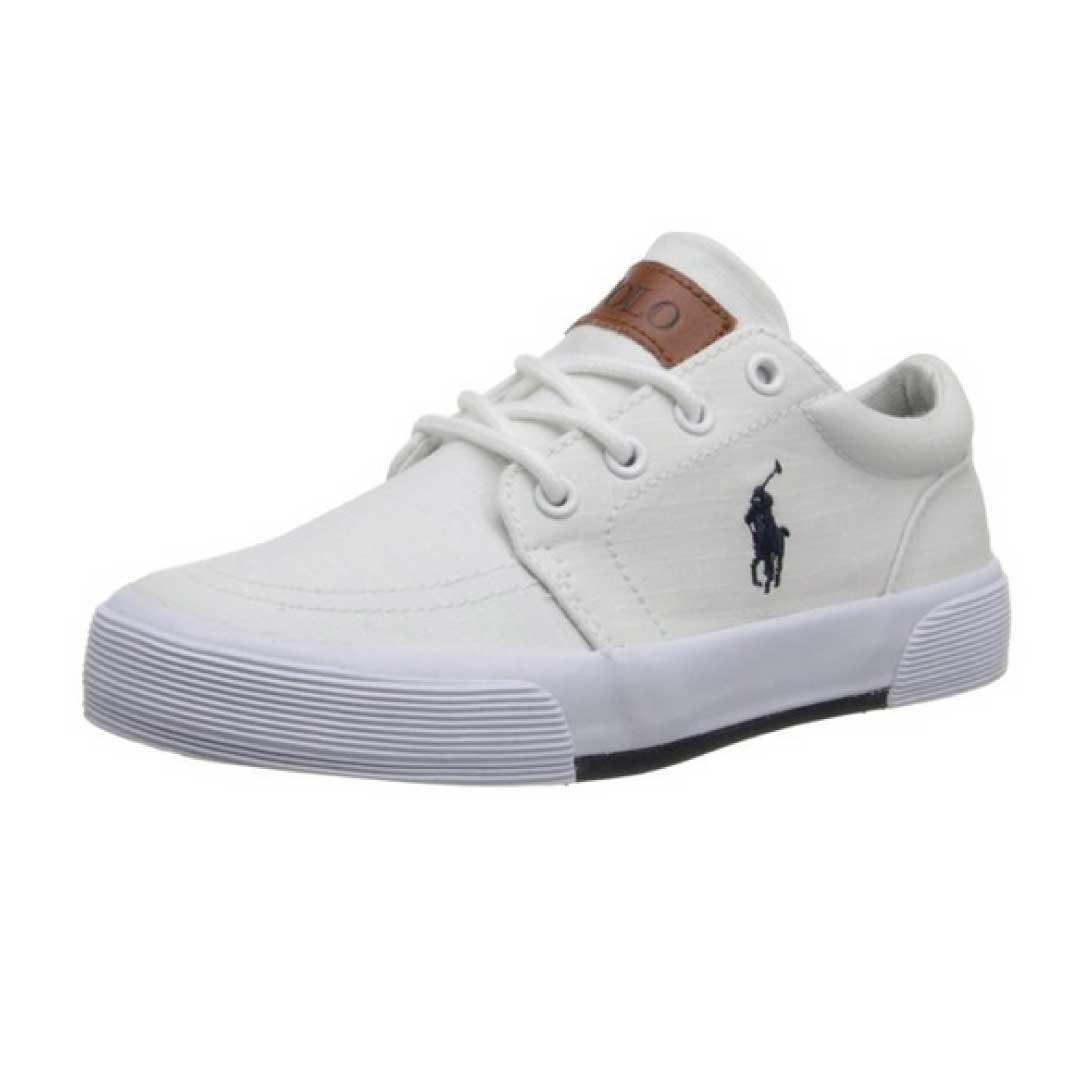 Polo Ralph Lauren Kids Shoes Sale! Shop nmuiakbosczpl.ga's huge selection of Polo Ralph Lauren Kids Shoes and save big! Over 90 styles available. FREE Shipping & Exchanges, and .