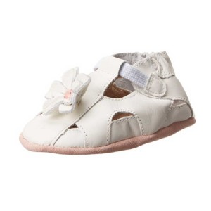 Robeez-Pretty-Pansy-Soft-Sole-Sandal-(Infant)
