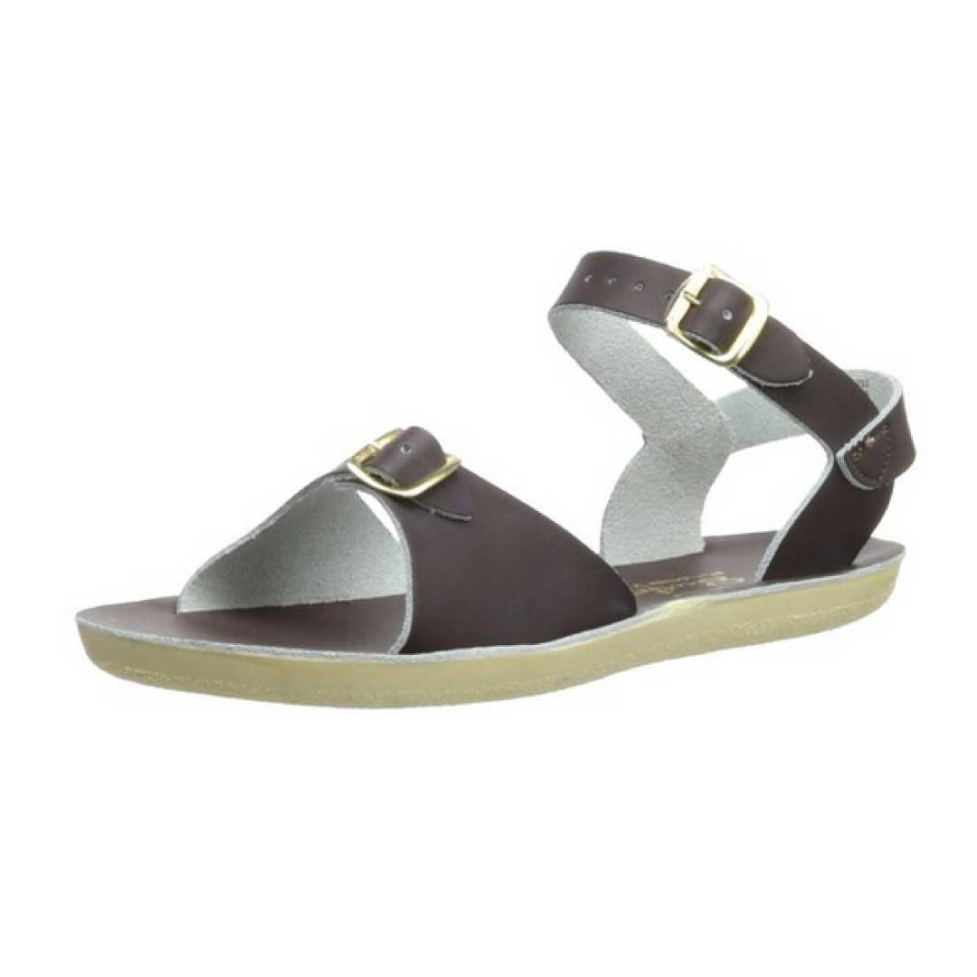 Salt Water Sandals By Hoy Shoe Surfer Sandal Toddler