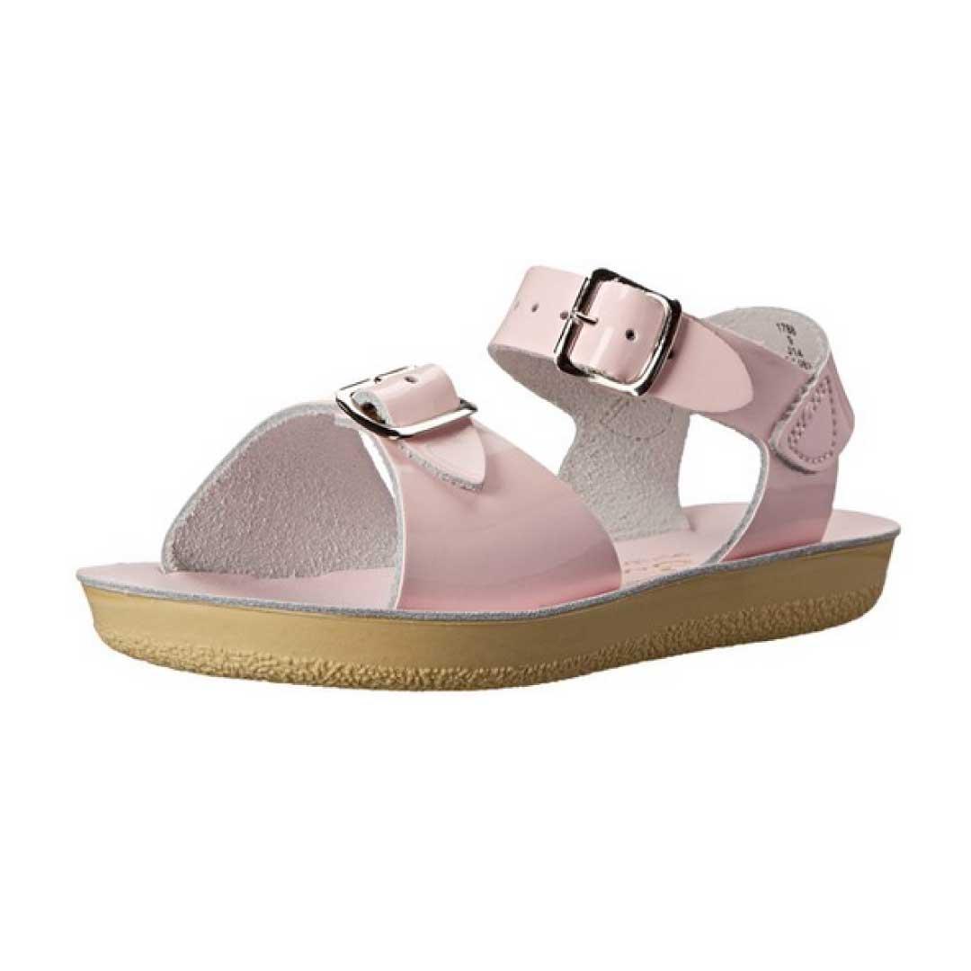 Salt Water Sandals by Hoy Shoe Surfer Sandal Toddler