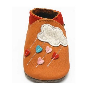 Sayoyo-Baby-Cloud-Soft-Sole-Leather-Infant-Toddler-Prewalker-Shoes-front