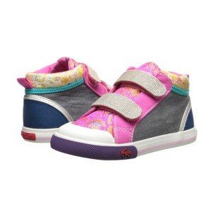 See-Kai-Run-Jaiden-Sneaker-(Infant-Toddler)-preview