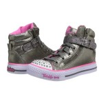 Skechers-Kids-Heart-&-Sole-Light-Up-Sneaker-gunmetal-preview