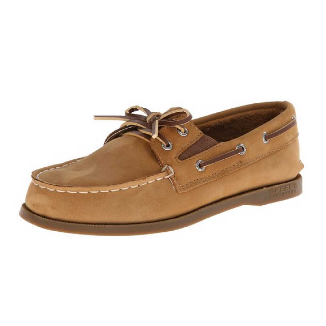 sperry top sider a o cb boat shoe toddler kid