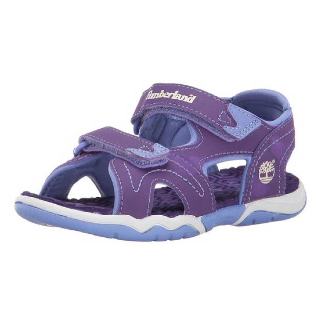 Amart Shoe Sale