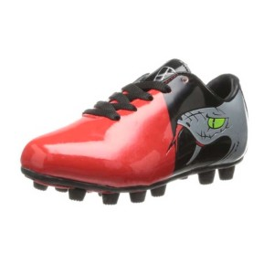 Vizari-Snake-FG-Soccer-Shoe-(Toddler-Little-Kid)