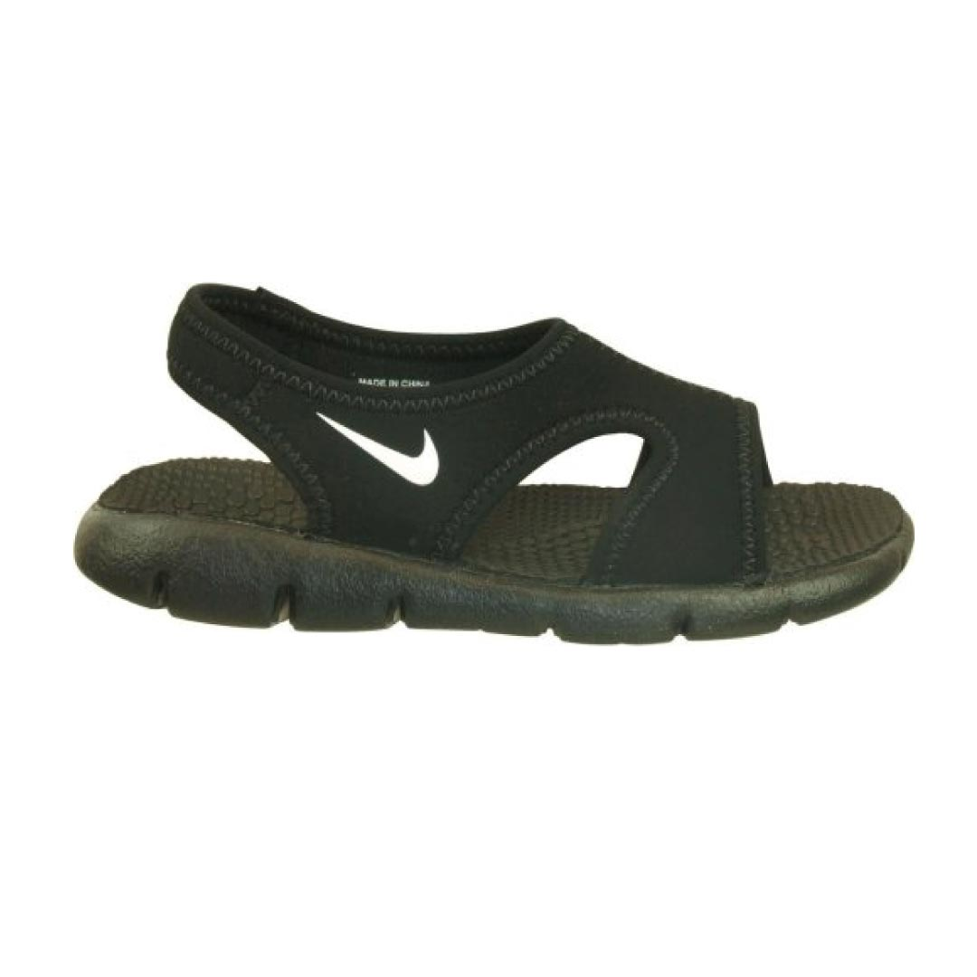 Sunray 9 Baby Nike Sandals Unisex m8wnvN0PyO
