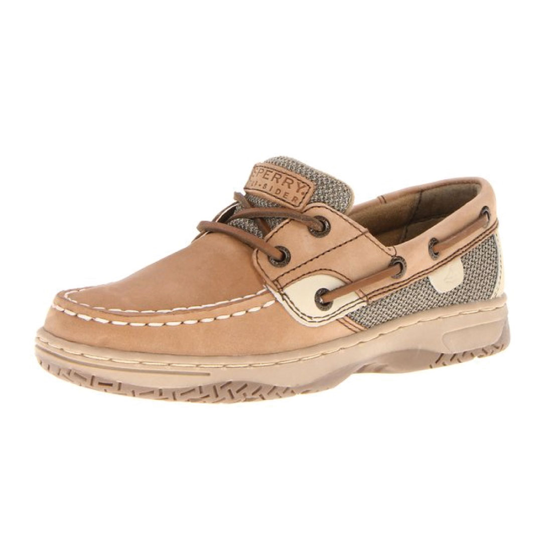 Sperry Top-Sider Bluefish Boat Shoe