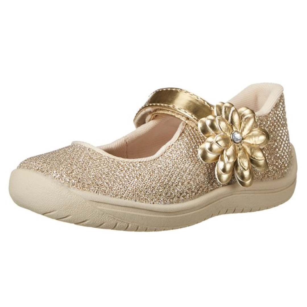 Image result for stride rite haylie mary jane