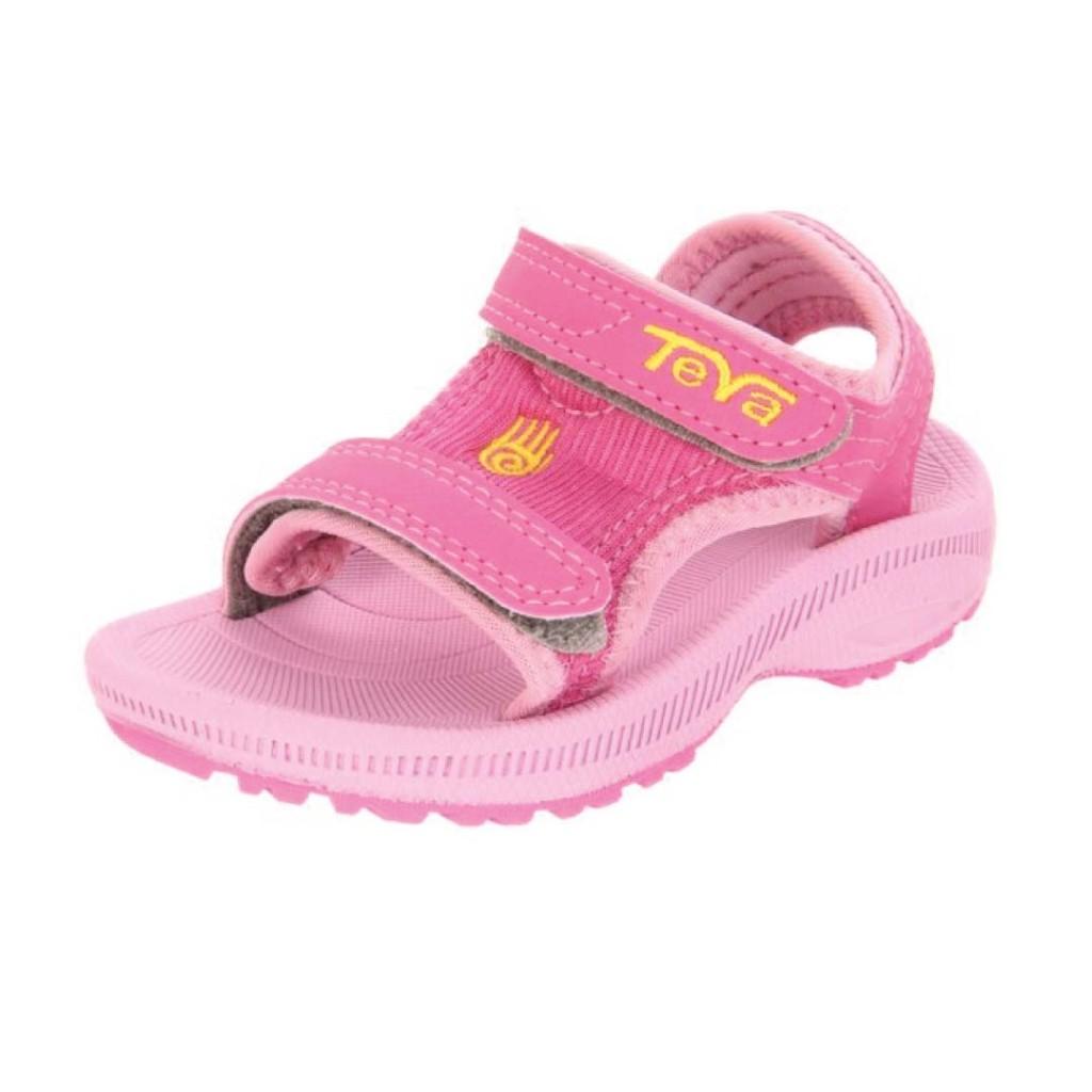 sports shoes b7acc ce6f4 AIR JORDAN 13 RETRO (GS) BIG KIDS 414574-002