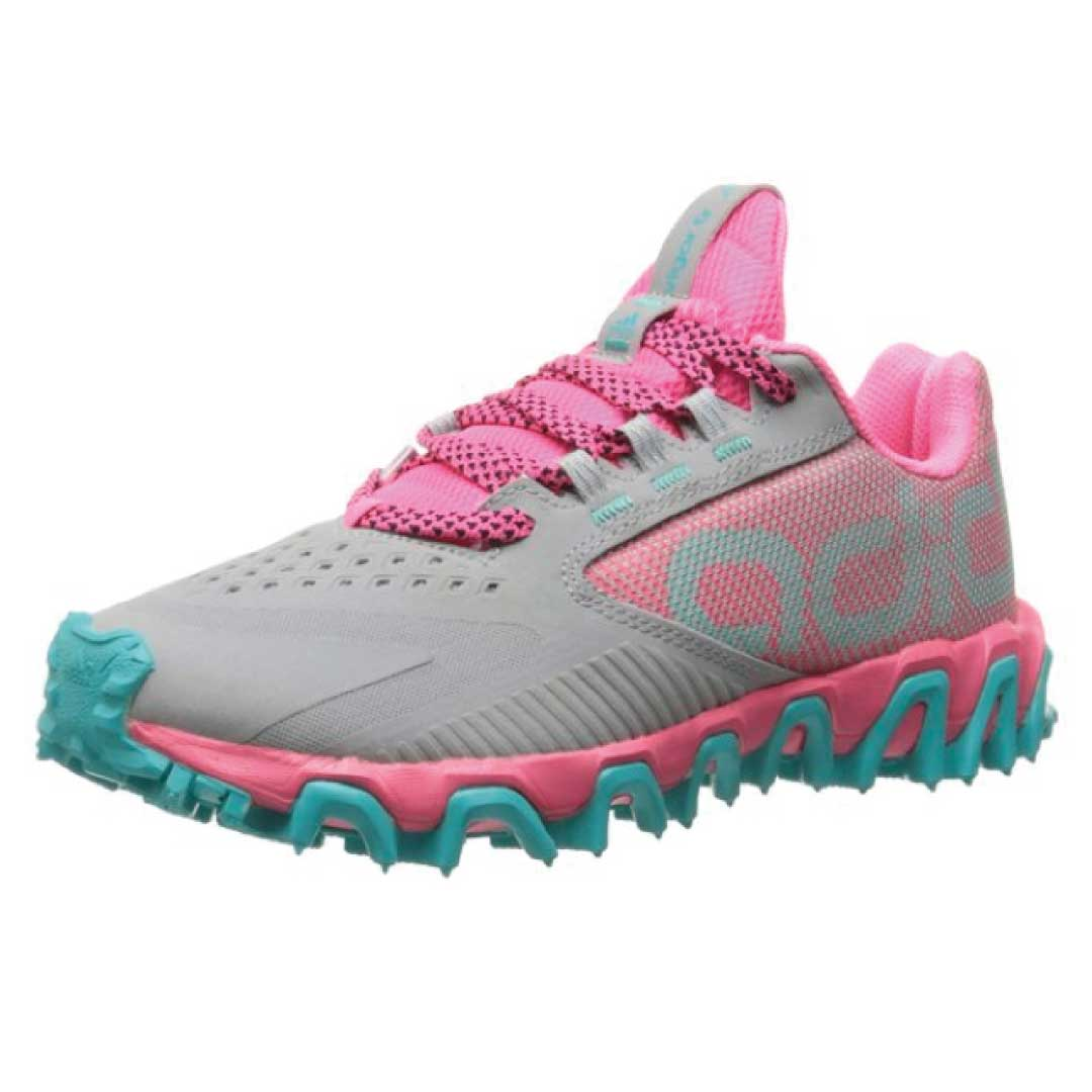 best loved 62ca4 6d74a adidas Performance Vigor 5 TR K Trail Running Shoe (Little Kid/Big Kid)